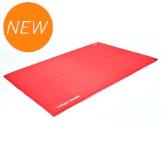 C&er Double Self-Inflating Mat  sc 1 st  GO Outdoors & Tent Repair Kits | GO Outdoors