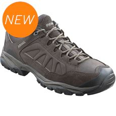 Men's Nebraska Walking Shoes