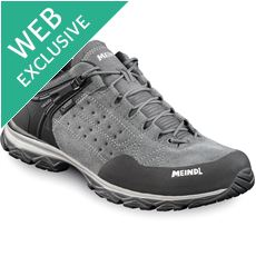 Ontario GTX® Men's Walking Shoe