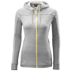 Women's Otira Jacket