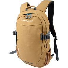 Kros 16 Backpack