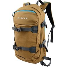 Kros 24 Backpack