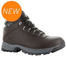 Men's Eurotrek Lite Walking Boots