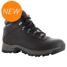 Women's Eurotrek Lite Walking Boots