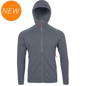 Men's Nexus Jacket