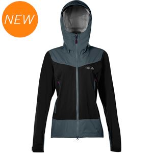 Mantra Women's Jacket