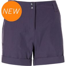 Women's Helix Shorts