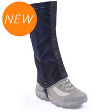 Karakorum GORE-TEX® Gaiters
