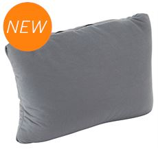2-in-1 Deluxe Pillow