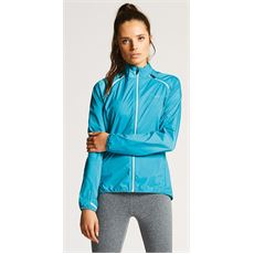 Women's Unveil II Windshell Jacket