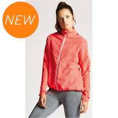 Women's Blighted II Windshell