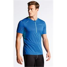 Men's Attest Jersey