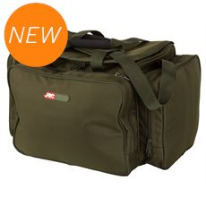 Defender Compact Carryall