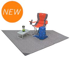 Santiago 800XL Carpet  sc 1 st  GO Outdoors & Tent Carpets | GO Outdoors