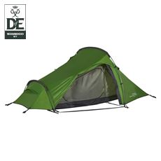 Banshee Pro 200  sc 1 st  GO Outdoors & 1 u0026 2 Man Tents | Lightweight Backpacking Tent | GO Outdoors
