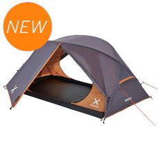 Rakoon 2 Backpacking Tent