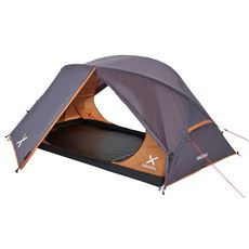 Rakoon 2 Backpacking 2 Person Tent