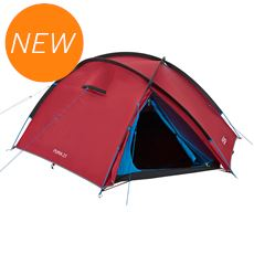 OEX Puma 2.1 Backpacking Tent  sc 1 st  GO Outdoors & Backpacking Tents | 2 3 u0026 4 Man Lightweight Tents