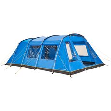 Sienna Eclipse 6 Family 6 Person Tent
