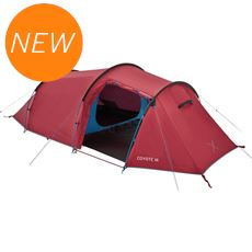 Coyote 3 Tent  sc 1 st  GO Outdoors : 4 man family tent - memphite.com