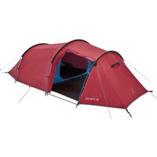 Coyote III 3 Person Tent