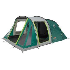 Coleman Mosedale 5 Tent  sc 1 st  GO Outdoors & Weekend Tents | Family Tents | 2 3 4 5 u0026 6 Man Tents | GO Outdoors