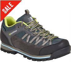 Women's Spike Low II Weathertite Walking Shoes