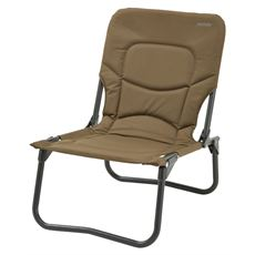 Ultra Lite Chair