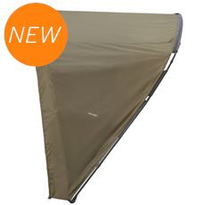 Peak For Westlake Bivvy 1 Man