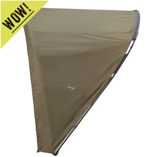 Peak For Westlake Bivvy 2 Man