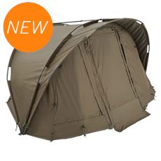 Blackout Bivvy