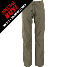Rab Womenu0027s Helix Pants  sc 1 st  GO Outdoors : gala tents ebay - memphite.com