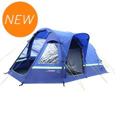Air 4 Inflatable Tent