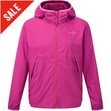 Kids' Cloudburst Jacket