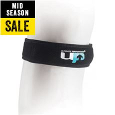Patella Knee Strap
