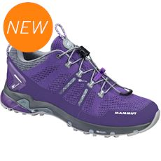 T Aegility Low Women's Training Shoe