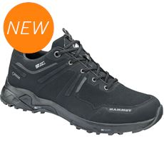 Ultimate Pro Low GTX® Women's Hiking Shoe