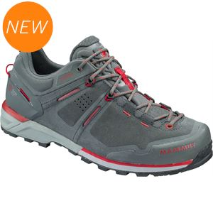 Alnasca Low GTX Men's Approach Shoe