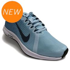 Women's Downshifter 8 Running Shoes