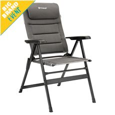 Kenai Signature Chair