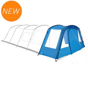 Hi Gear Oasis 8 Porch  sc 1 st  GO Outdoors & Tent Canopies | Extensions and Awnings | GO Outdoors