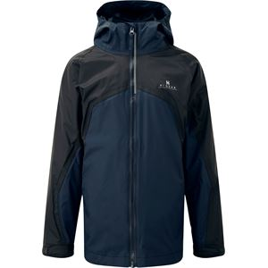Kids' Formation 3-in-1 Jacket