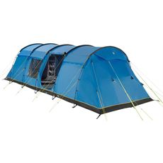 Kalahari Eclipse 8 Family 8 Person Tent