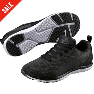 Flex XT Knit Womens