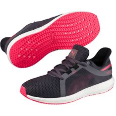 Mega NRGY Turbo 2 Women's