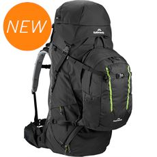 Interloper gridTECH 70L Backpack