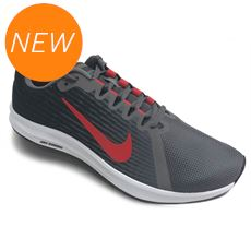 Men's Downshifter 8 Running Shoes