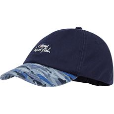 Kids' Easton Print Hat