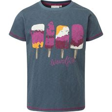 Youth Ices Slub Tee (14 years)
