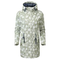 Women's Skysail Jacket